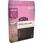 Acana Grass-Fed Lamb, 11.4 kg