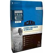 Acana Cobb Chicken and Greens 11,4 kg