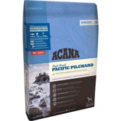 Acana Pacific Pilchard, 11.4 kg