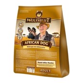 WolfsBlut African Dog Adult, 15 kg
