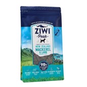 ZiwiPeak Mackarel and Lamb, 1 kg