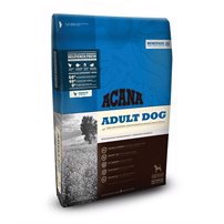 Acana Adult Dog,  11,4 kg