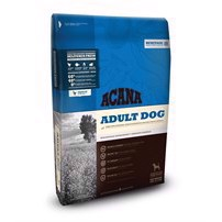Acana Adult Dog, 2 kg