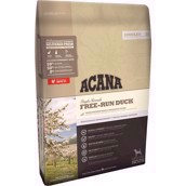 Acana Free-Run Duck,  11,4 kg