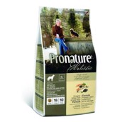 Pronature Holistic Senior & Less Active, 2,72 kg